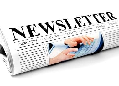 Comment créer une Newsletter en 10 étapes ! 4