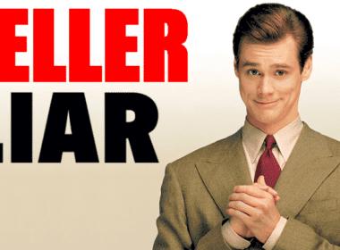 10 techniques de vente redoutables employées par les vendeurs peu scrupuleux… mais qui marchent ! 55