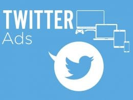 Publiez automatiquement de l'information à valeur ajoutée sur Twitter 9