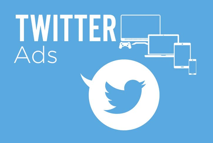 Publiez automatiquement de l'information à valeur ajoutée sur Twitter 1
