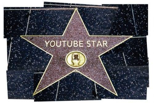 Vous manquez de visibilité ou de crédibilité ? Faites appel à des Stars ou des Influenceurs grâce au Celebrity Marketing 6