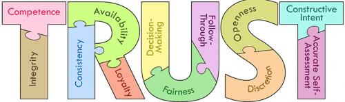 Les 4 fondamentaux d'une bonne landing page + 5 exemples 26