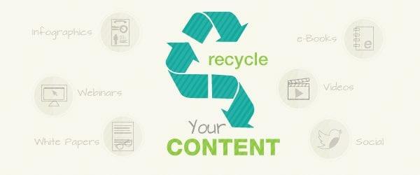 Ne faites pas la même erreur que les Tiktokeurs, Youtubeurs, Blogueurs… définissez une véritable stratégie de Content Marketing ! 24