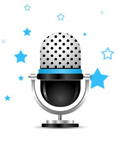 Les messages vocaux, de nouvelles nouvelles solutions pour gérer la Relation Client ! 9