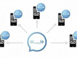 Les messages vocaux, de nouvelles nouvelles solutions pour gérer la Relation Client ! 7