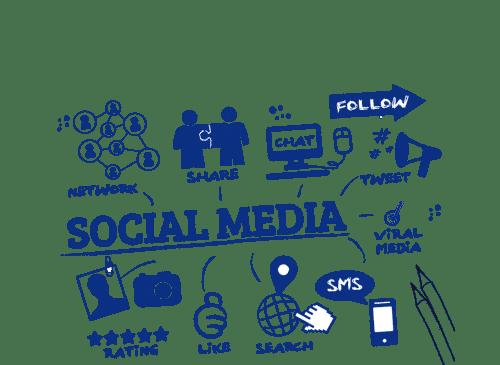 J'ai votre Kit de Survie pour le Social Selling Forum ! 9