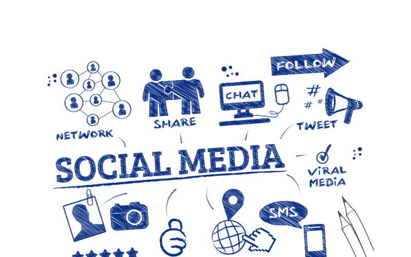 Que retenir du Social Selling Forum ? 5