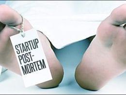 Pourquoi une StartUp ou un entrepreneur fait finalement FinishDown ? - Partie 1 18