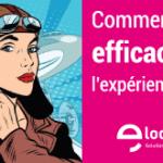 Découvrez les leviers pour optimiser l'expérience client de votre site web ! 3