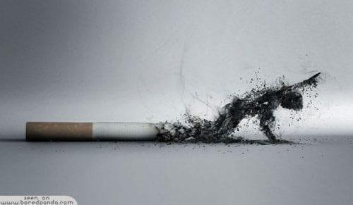 Les publicités les plus créatives pour lutter contre le Cancer #WorldCancerDay 32