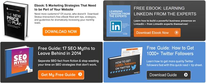 Ma méthode en 10 étapes pour mettre en place une stratégie de Content Marketing - Spécial Startups & Editeurs de solutions Cloud 35