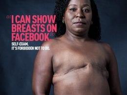 Les publicités les plus créatives pour lutter contre le Cancer #WorldCancerDay 19