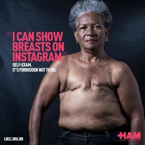 Les publicités les plus créatives pour lutter contre le Cancer #WorldCancerDay 11
