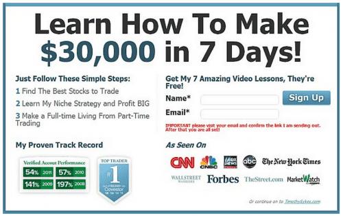 Ma méthode en 10 étapes pour mettre en place une stratégie de Content Marketing - Spécial Startups & Editeurs de solutions Cloud 38