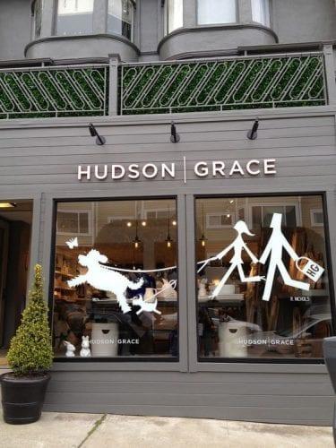Comment attirer plus de clients dans un magasin, une boutique, un restaurant... via l'affichage et la PLV extérieure ? 53
