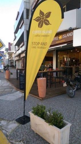 Comment attirer plus de clients dans un magasin, une boutique, un restaurant... via l'affichage et la PLV extérieure ? 27