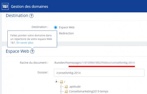 Comment (vraiment) optimiser et améliorer la vitesse d'un site Wordpress ? 10