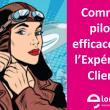 Comment piloter l'expérience client et améliorer la satisfaction client ? 233