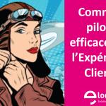 Le parcours client : instrument clé pour optimiser l'Expérience Client ! 13