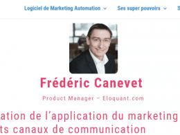 Marketing Automation, ne manquez pas le train en marche ! 183