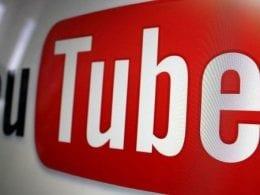 Comment avoir plus de vues sur Youtube, et ensuite transformer ses prospects en clients satisfaits ? 11