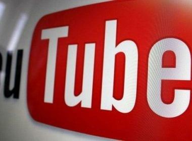 Comment avoir plus de vues sur Youtube, et ensuite transformer ses prospects en clients satisfaits ? 7