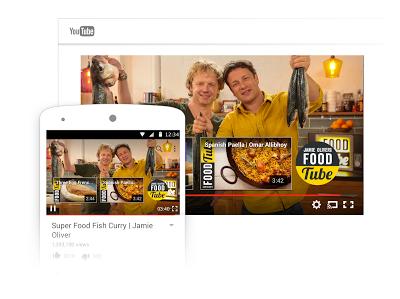 Comment avoir plus de vues sur Youtube, et ensuite transformer ses prospects en clients satisfaits ? 12