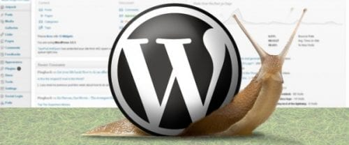 Les plugins Wordpress indispensables ! 40