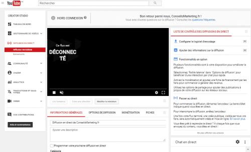 Comment avoir plus de vues sur Youtube, et ensuite transformer ses prospects en clients satisfaits ? 18