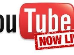 Comment faire un Facebook Live, Youtube Live ou Linkedin Live? La méthode pas à pas avec Be.live ! 7