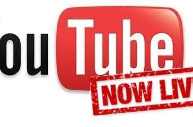 Comment faire un Facebook Live, Youtube Live ou Linkedin Live? La méthode pas à pas avec Be.live ! 17