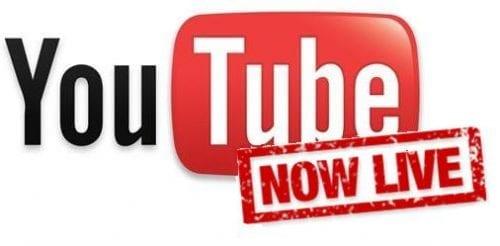 Comment faire un Facebook Live, Youtube Live ou Linkedin Live? La méthode pas à pas avec Be.live ! 9
