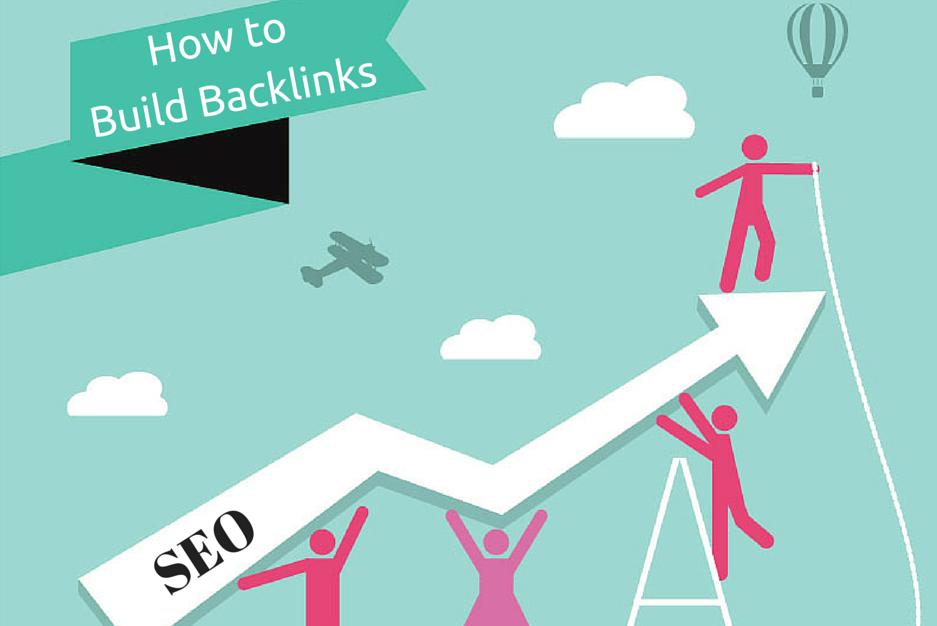 4 astuces pour avoir des backlinks pour améliorer votre référencement sur Google ! 1