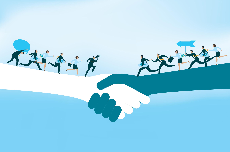 N'acceptez plus les demandes de connexion LinkedIn sans rien dire... Préparez un message d'accueil 8