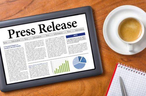 Comment rédiger un bon communiqué de presse et obtenir de la visibilité avec les influenceurs ? 9