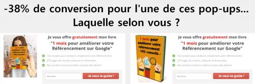10 Erreurs Mortelles qui peuvent tuer un site eCommerce dans l'oeuf! 23