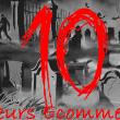 10 Erreurs Mortelles qui peuvent tuer un site eCommerce dans l'oeuf! 15