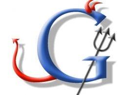 Le bouton Caster de Chrome ne détecte plus votre enceinte Google Home ? 6