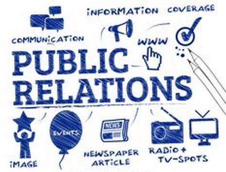 Comment rédiger un bon communiqué de presse et obtenir de la visibilité avec les influenceurs ? 54
