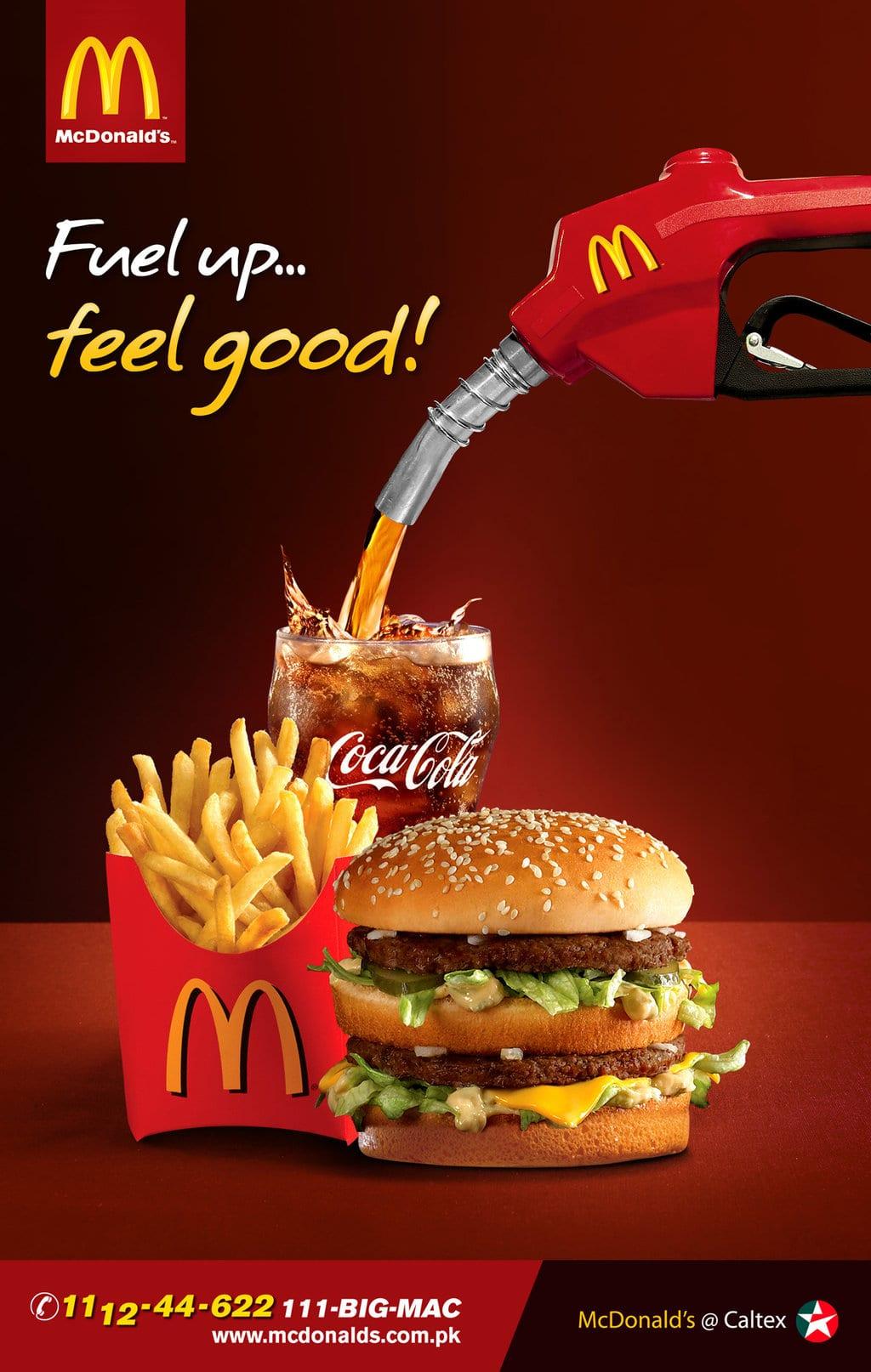 Pénurie de Carburant : Les publicités qui vont vous remonter le moral #penurieessence #penuriecarburant 27