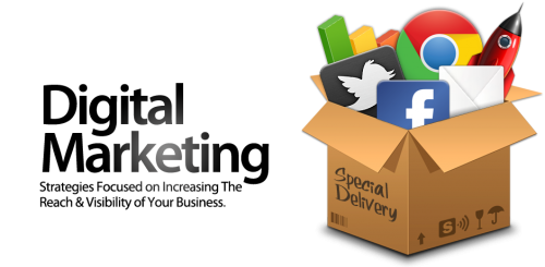 Formations en ligne au Webmarketing : Les 9 solutions pour se former à tous les prix ! 16