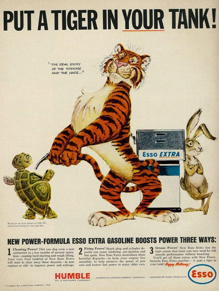 Pénurie de Carburant : Les publicités qui vont vous remonter le moral #penurieessence #penuriecarburant 2