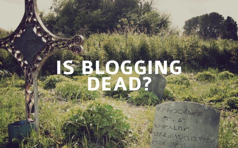 Ce que j'ai à vous dire après 11 ans à bloguer, 4700 articles et 25 millions de visiteurs ! 5