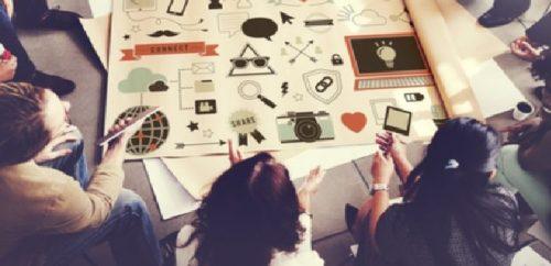 Formations en ligne au Webmarketing : Les 9 solutions pour se former à tous les prix ! 19