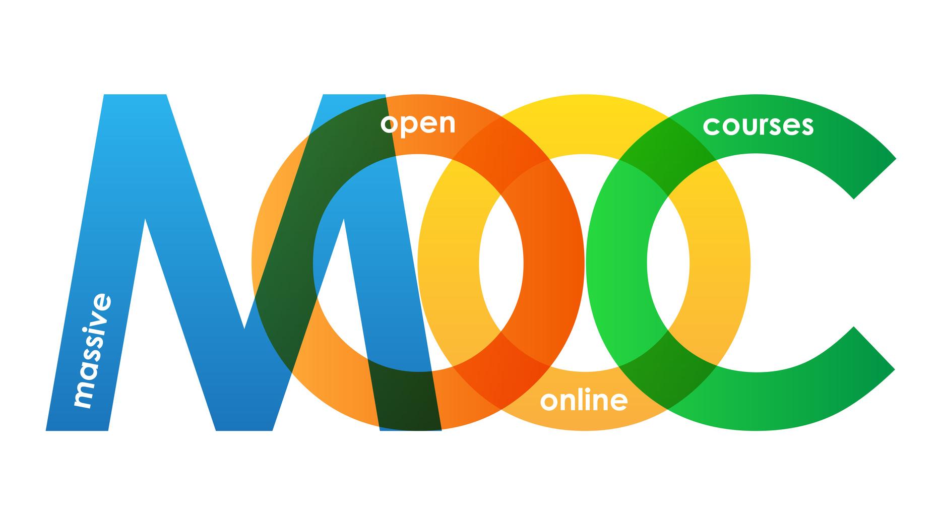 Formations en ligne au Webmarketing : Les 9 solutions pour se former à tous les prix ! 10