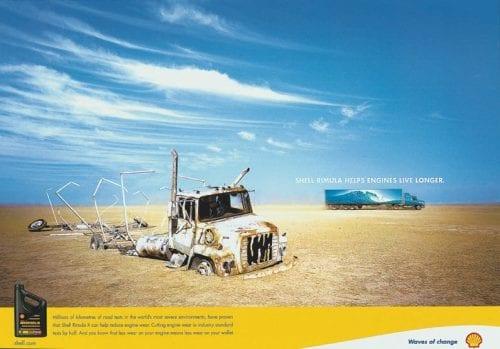 Pénurie de Carburant : Les publicités qui vont vous remonter le moral #penurieessence #penuriecarburant 24