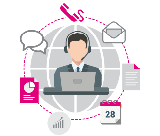 Comment améliorer l'expérience client pour un site e-Commerce ? 10