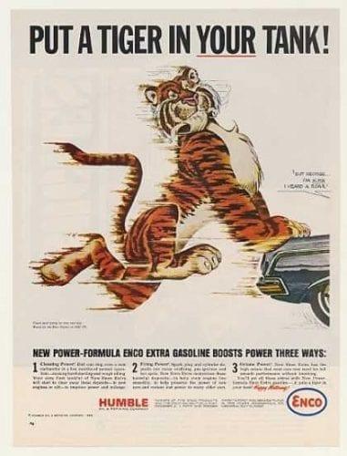 Pénurie de Carburant : Les publicités qui vont vous remonter le moral #penurieessence #penuriecarburant 5