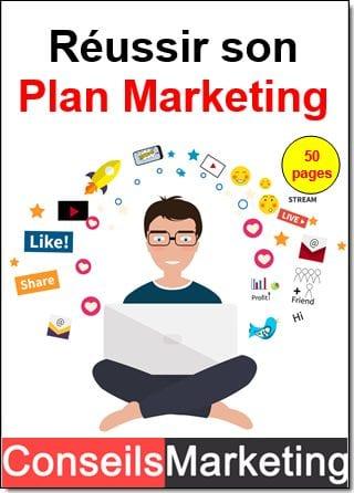 Mes 7 astuces de Growth Hacking pour générer plus de trafic via le Content Marketing ! 9