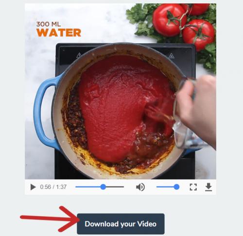 Comment télécharger une vidéo Facebook ? 9